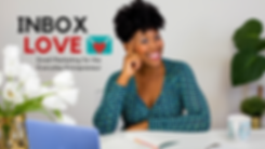 INBOX LOVE FB EVENT (1).png
