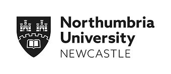 northumbria uni .jpg