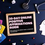 Affirmation guide SM.png