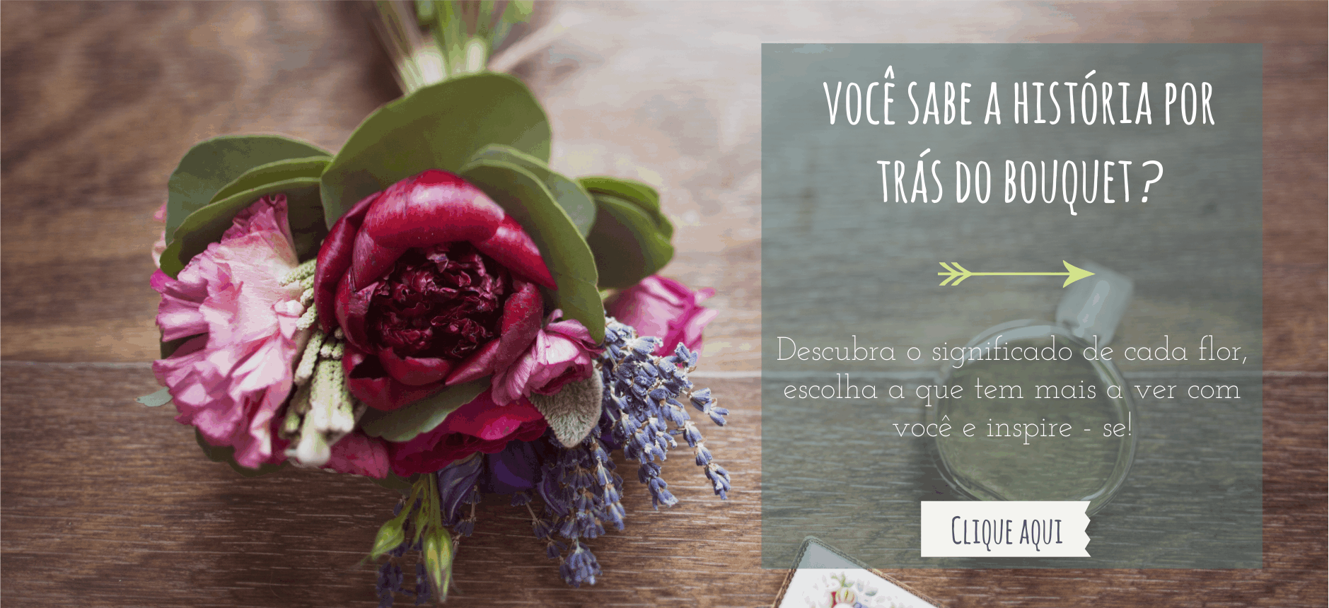 bouquetflores2_banner.png