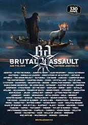 Brutal-Assault-2019.jpg