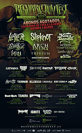 Resurrection-Fest-2019-Poster-Split-By-D