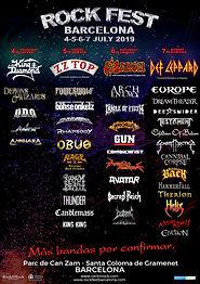 poster-2019-Rock-Fest-1-724x1024.jpg