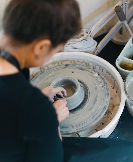 EC Potterymaart21 - Hilde Eyckmans-53.jp