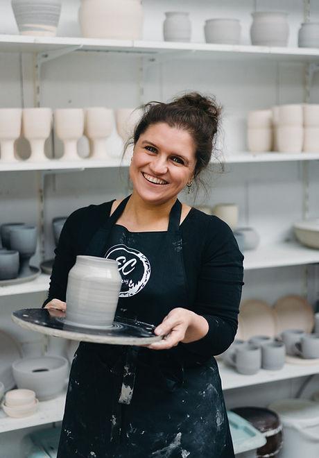 EC Potterymaart21 - Hilde Eyckmans-88.jp