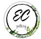 ec pottery logo.png