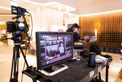 Geldermann Sekt Zoom Live Stream 2021_L1060205.jpg