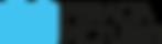 logo cam blau wm schwarz.png