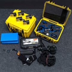 GoPro Hero 4 Set & Grip.jpg