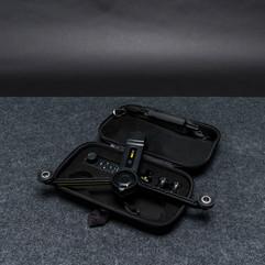 Wiral Lite (Cable Cam System) DSCF0075.jpg