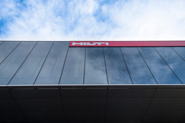 HILTI E&I Global Summit 2019 Vienna