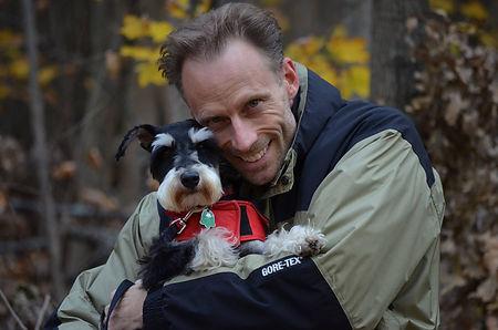 Oakville naturopath  Dr. Jeff Appelmann ND drappelmann