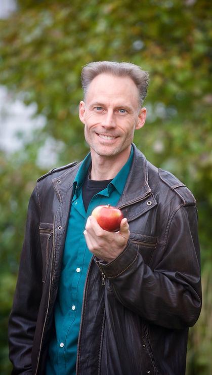 Dr Jeff Appelmann naturopathic doctor oakville ontario.jpg