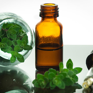 What about Oil of Oregano? - A follow up to my post on immuno-support and the flu