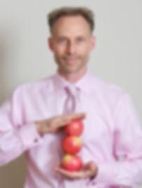 dr jeff appelmann oakville ontario naturopathic doctor.jpg