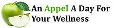 Appelmann Naturopathic Oakville Ontario