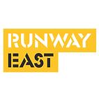 runway-east-logo-1547221507589.png