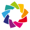logo-favicon-transparent_5.png