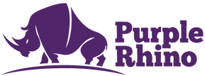 Purple-Rhino-Logo-Long.png