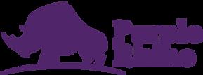Purple-Rhino-Logo-Long.png