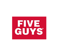 Five-Guys-Logo-2.png