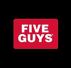 Five-Guys-Logo-2.png