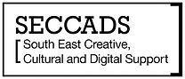 SECCADS.jpg