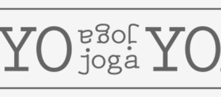 // YOJOGAYO //