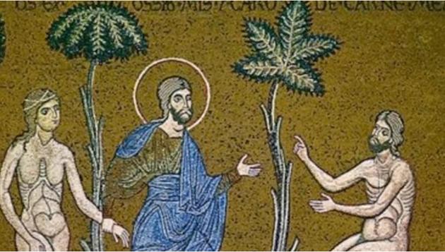 21420765_history-of-cannabis_f86ac62_m