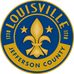 Jefferson County will no longer prosecute some marijuana possession cases