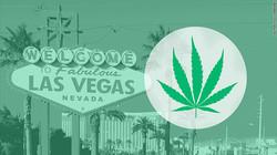 marijuana-las-vegas-780x439