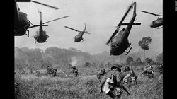 -08-iconic-vietnam-war-restricted-horizontal-large-gallery