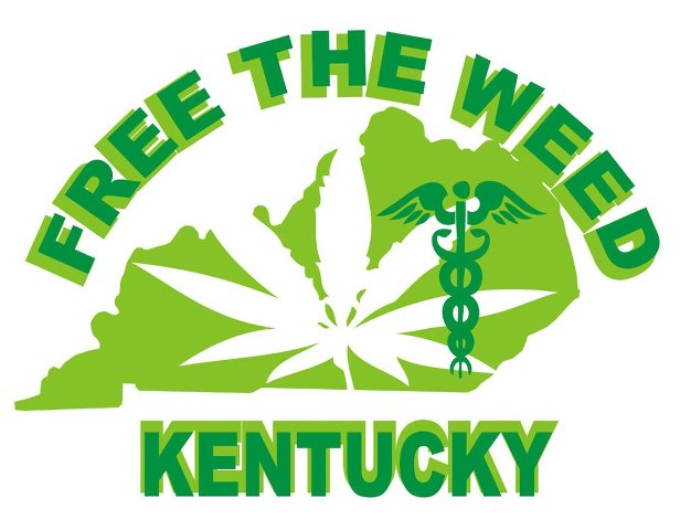 Kentucky-Public-Support-for-Medical-Marijuana-Almost-80