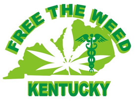 Kentucky House Bill 166