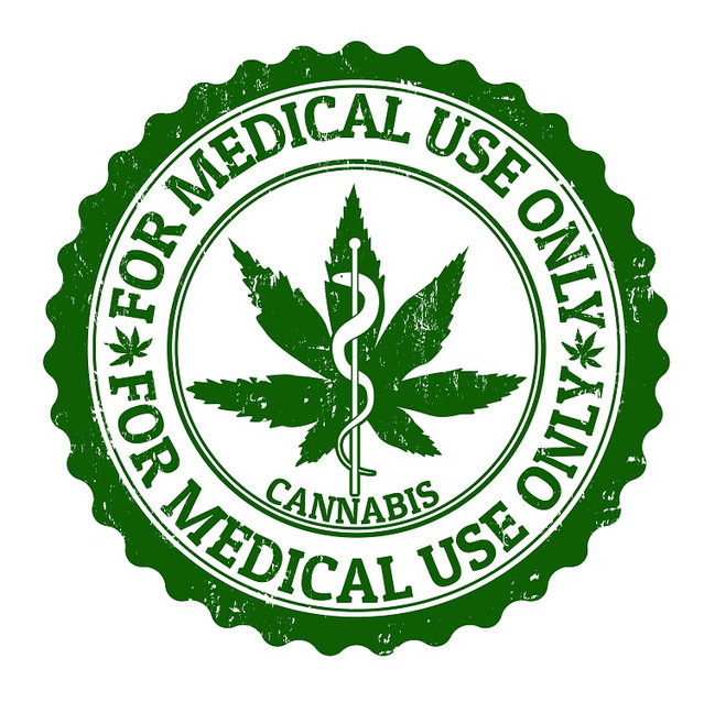 Medical-use-only1