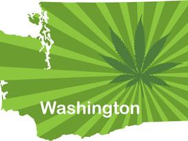 Changes to Washington Cannabis Regulations