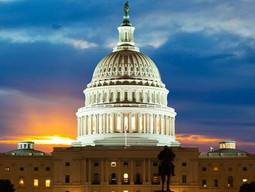 Congressional Committee Votes Yes to De-schedule Cannabis
