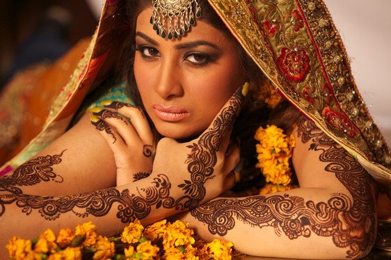 beautiful-indian-bride-19408076.jpg