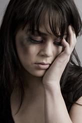 abused-woman-8569280.jpg