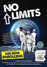No Limits Flyer.png