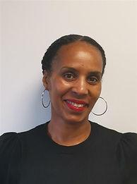 Denise Profile Picture.jpg