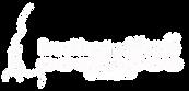 BTSUK Logo_White.png