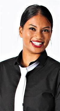 Shelika Profile Picture.JPG