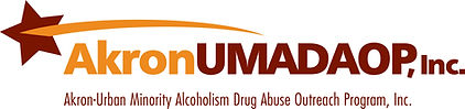 Akron UMADAOP logo.jpg