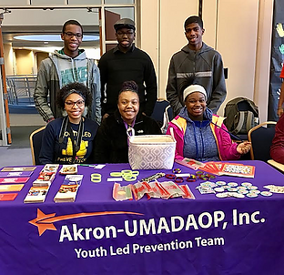 Akron UMADAOP Youth LED program.png
