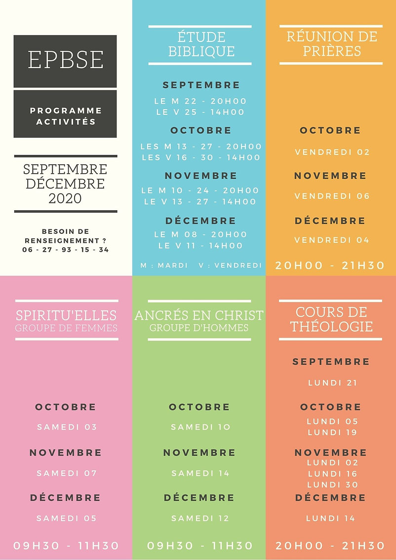Programme_Septembre_décembre_2020_EPBS