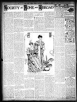 The_New_York_Times_Sun__Nov_12__1905_.jp