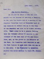 letter-lorimergrace-2121909.JPG
