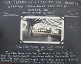 augusta-scrapbook-12FMIS07-1933-firstpag