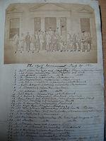 golf-museum-robertsonscrapbook-1857photo